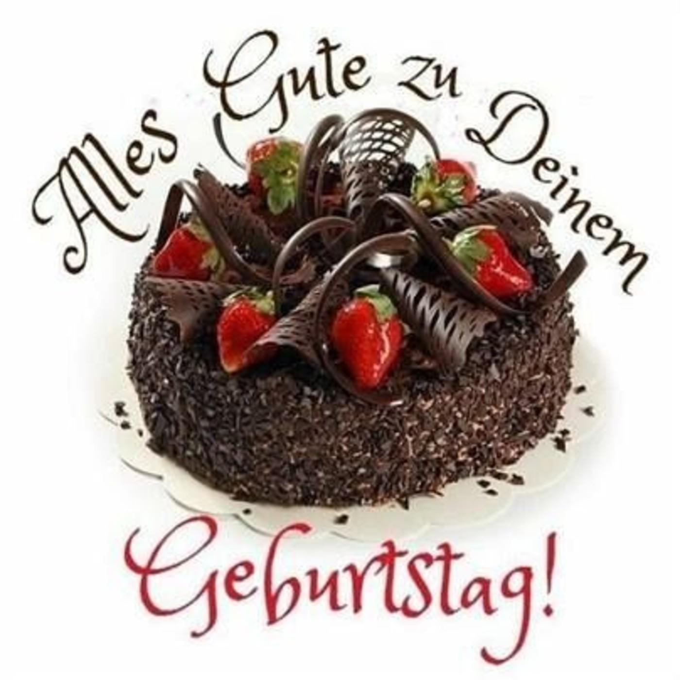 Geburtstag (5)