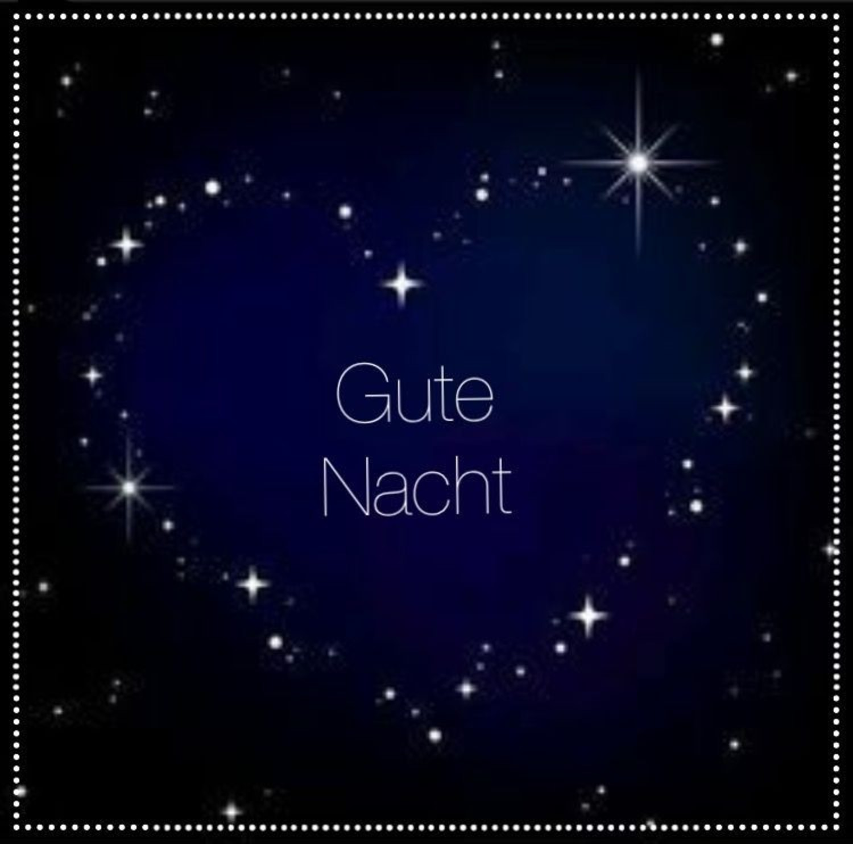 Gute Nacht bild 415