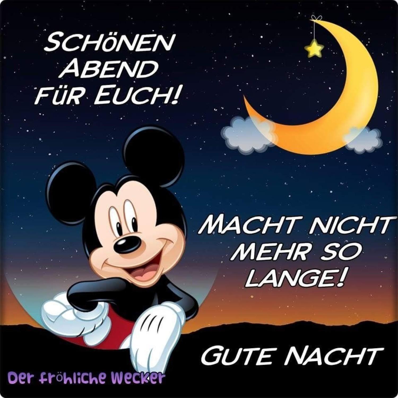 Gute Nacht freunde bilder für WhatsApp - GBPicsBilder.com