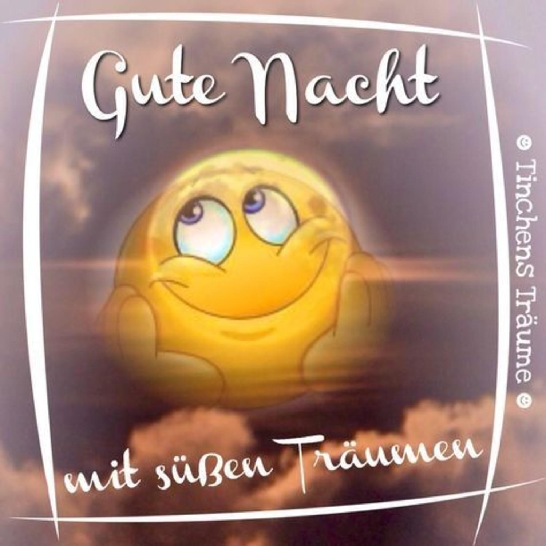 Gute Nacht und schlaf gut - GBPicsBilder.com