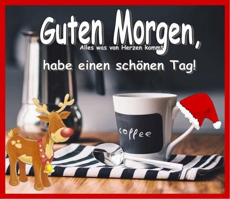 Guten Morgen Weihnachten Bilder 79 Archives Gbpicsbildercom