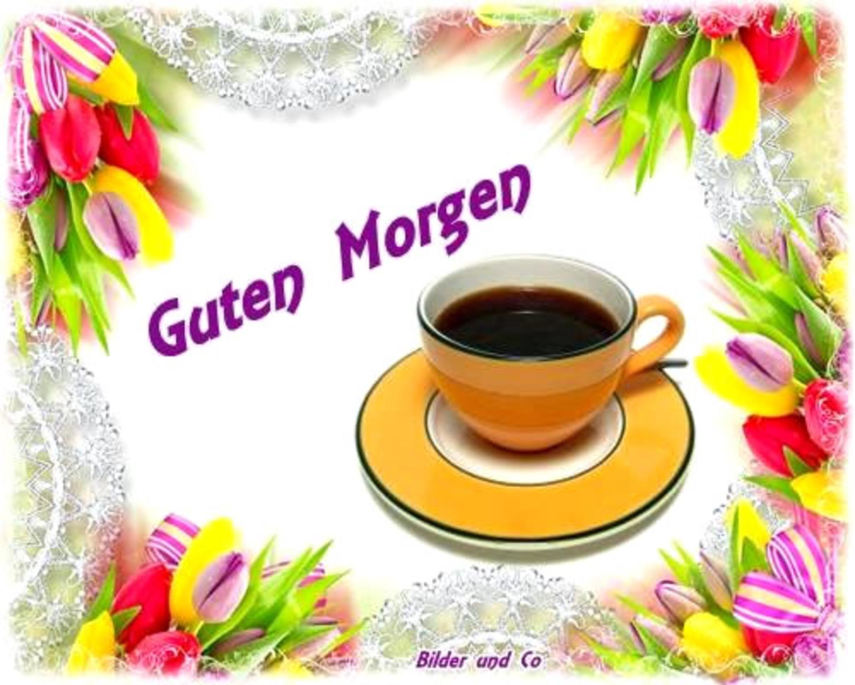 Guten Morgen Deutschland Facebook Archives Gbpicsbildercom