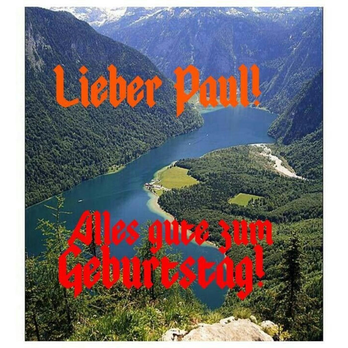 Lieber-Paul-Alles-Gute-zum-Geburtstag-2.jpg