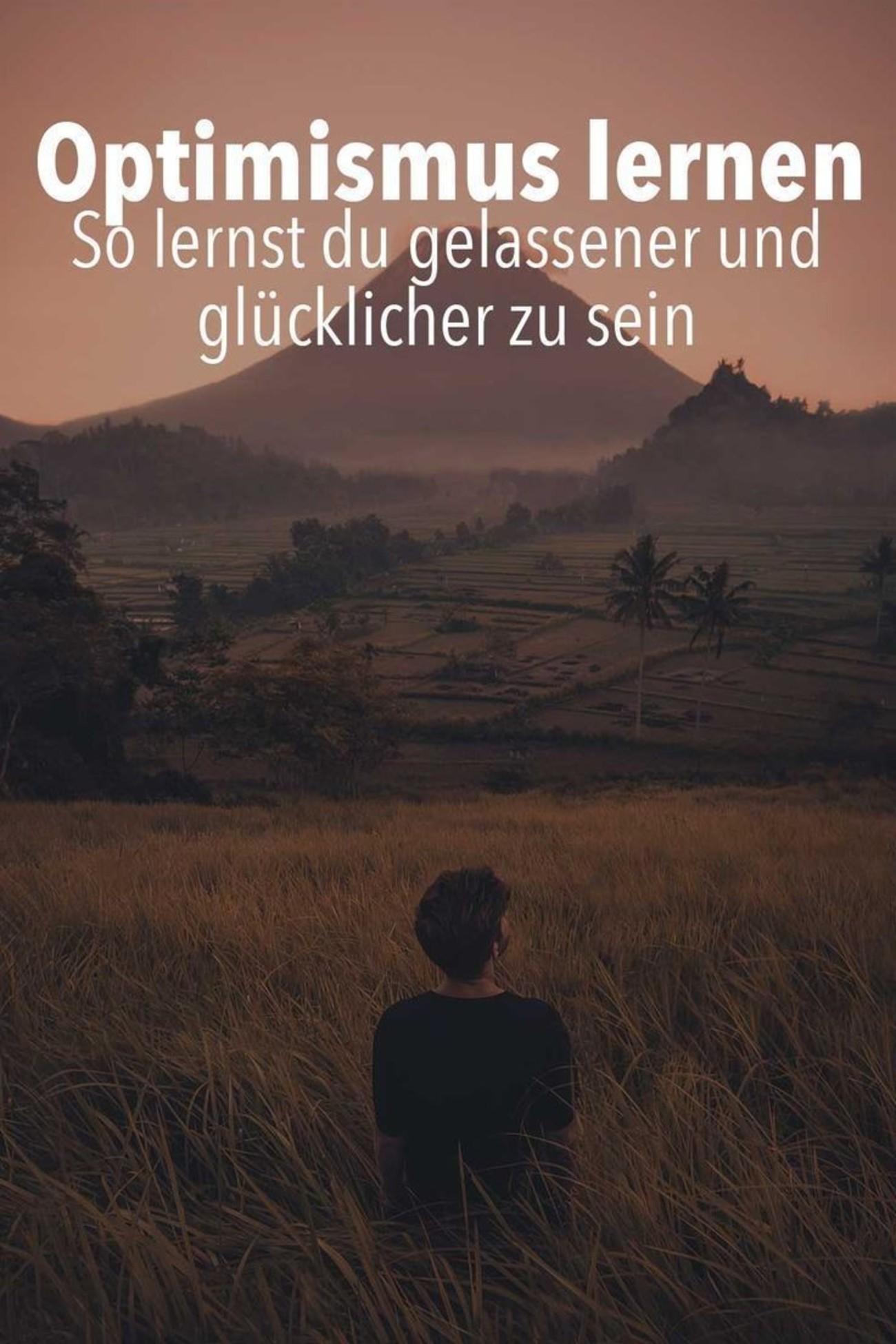Sprüche Pinterest 126