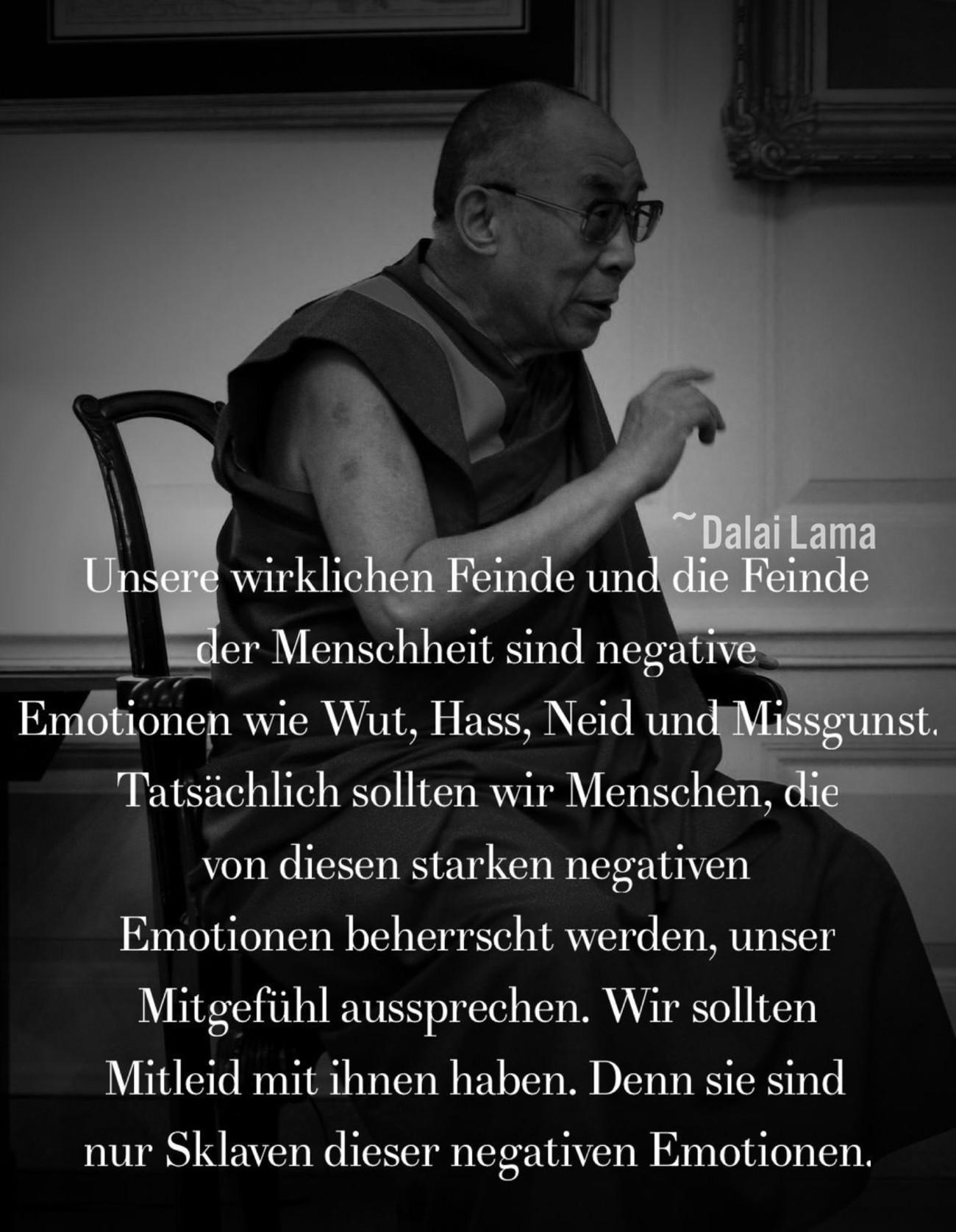 Sprüche WhatsApp 176