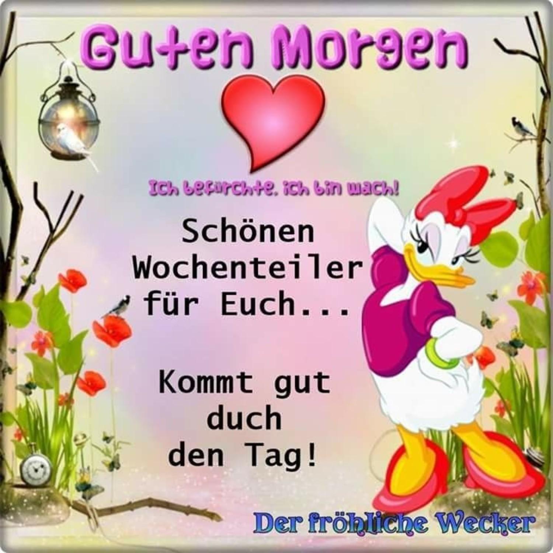 Facebook Karten Guten Morgen 668 Gbpicsbildercom