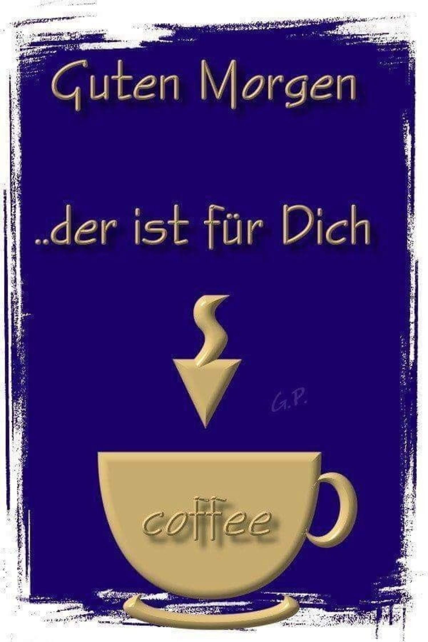 Facebook Karten Guten Morgen 677 Gbpicsbildercom