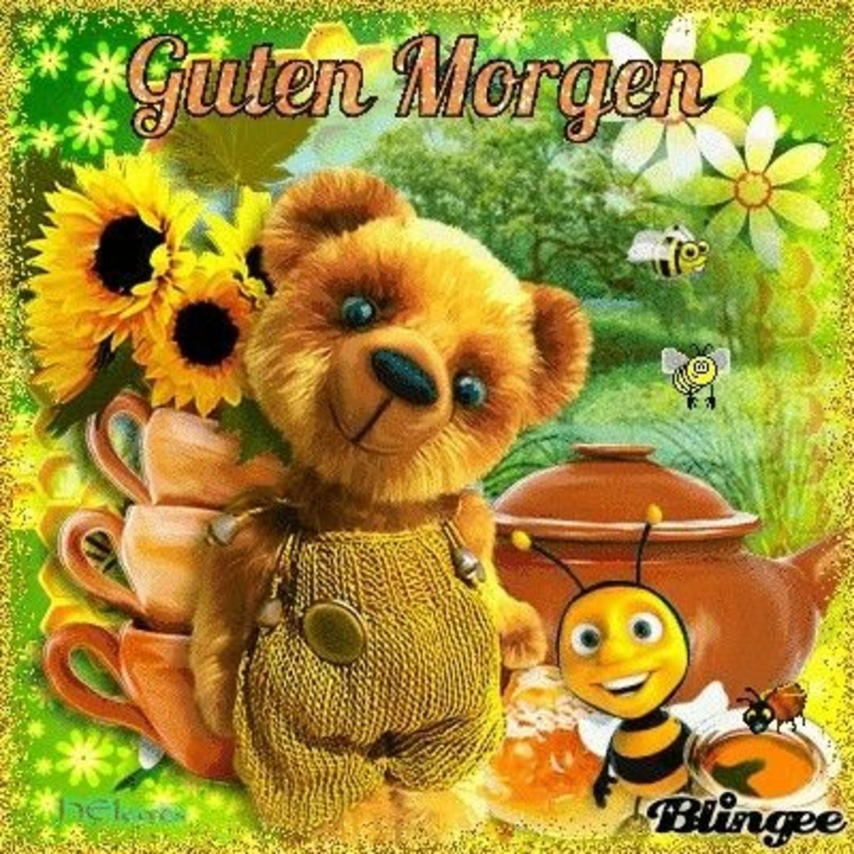 Facebook Karten Guten Morgen 679 Gbpicsbildercom