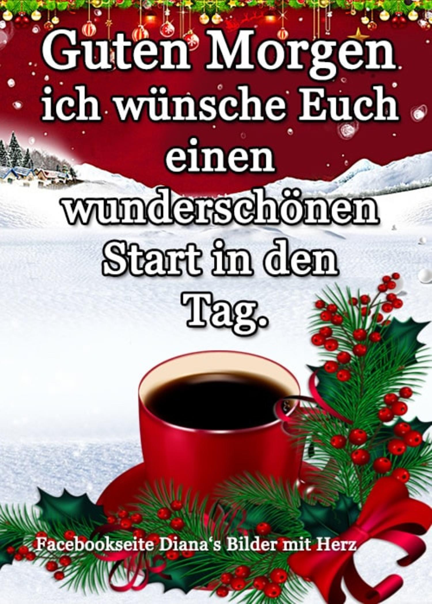 Fotos WhatsApp Guten Morgen 651 - GBPicsBilder.com