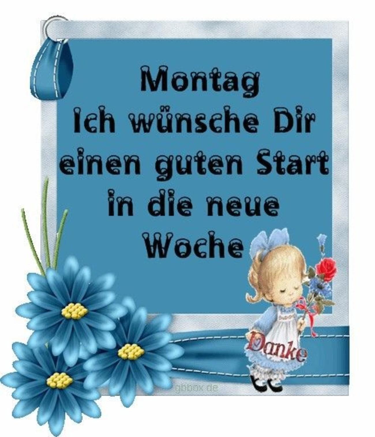 Guten Morgen Neue Woche bilder kostenlos WhatsApp Facebook 210
