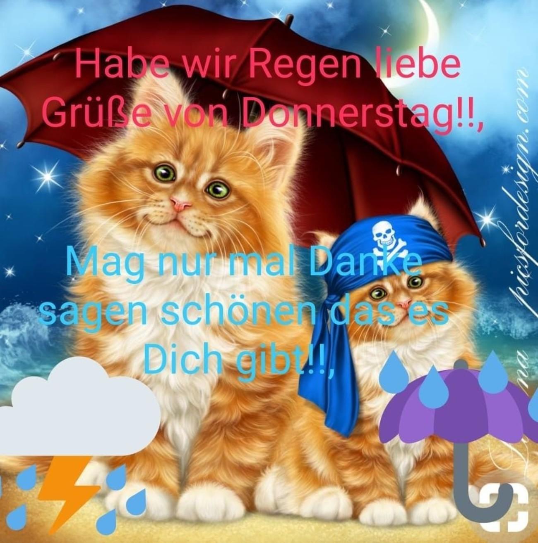 Schönen Donnerstag Herbst Gif Gbpicsbildercom