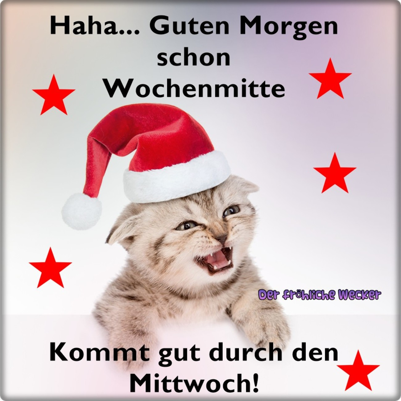 Schönen Mittwoch Weihnachten 220 Gbpicsbildercom