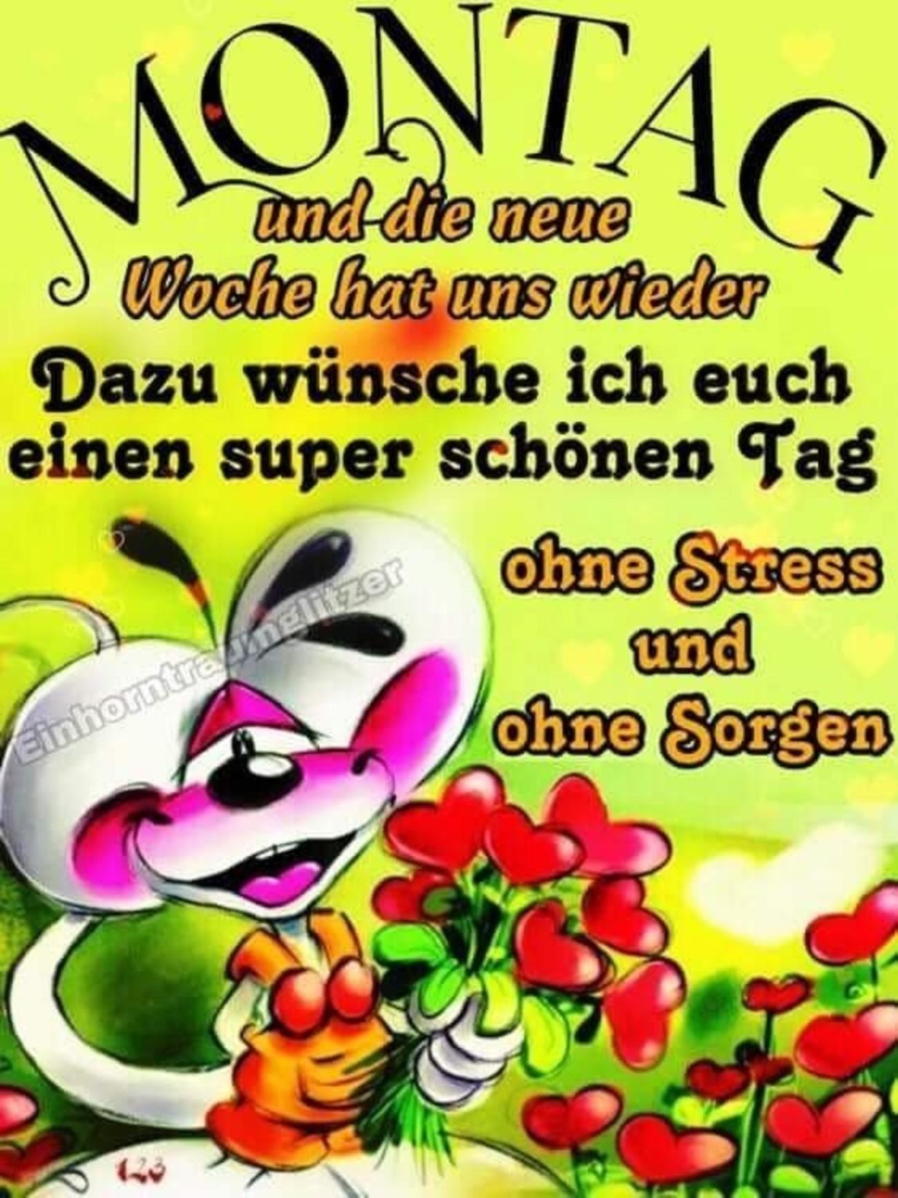 Schöne whatsapp