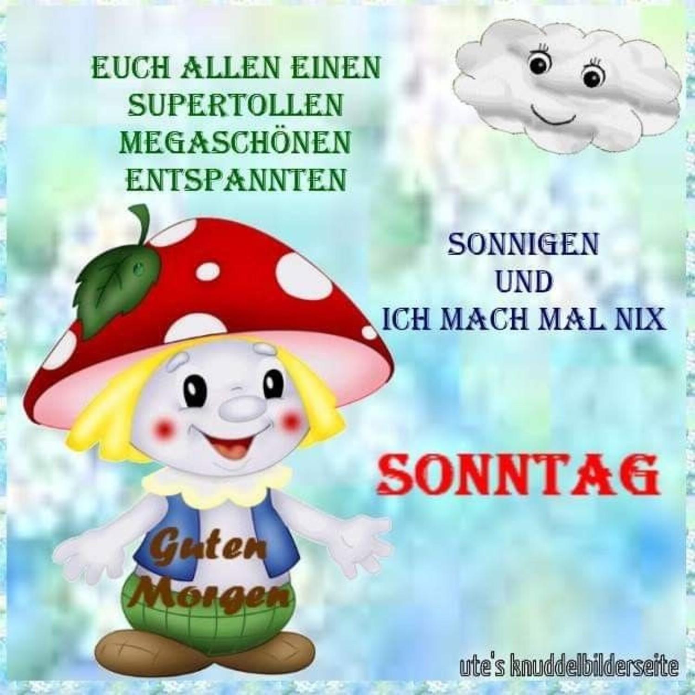 Schönen Sonntag Bilder Archives Gbpicsbildercom