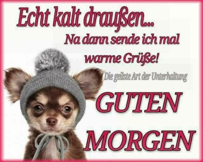 Sprüche Guten Morgen 566 Gbpicsbildercom
