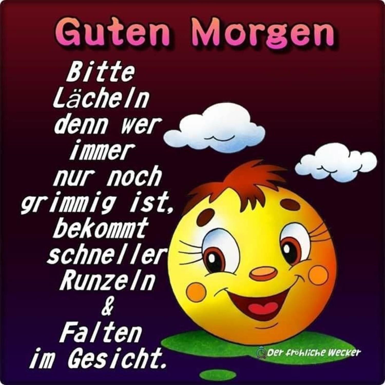 Zitate Guten Morgen 580 Archives Gbpicsbildercom